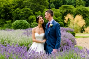 Lea & Henry – Destination wedding – UK
