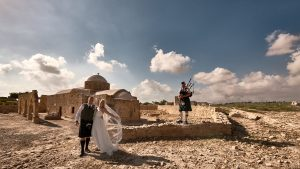 Guide for backing up your wedding photographs and videography