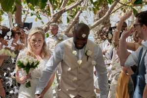Swipe right for Rachael and Theo's fun filled dreamcatcher wedding // May 2019 // Photography and Videography