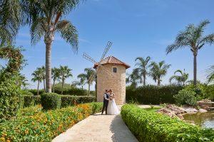 Aydee and Nathans stunning wedding & sunset cruise September 2020